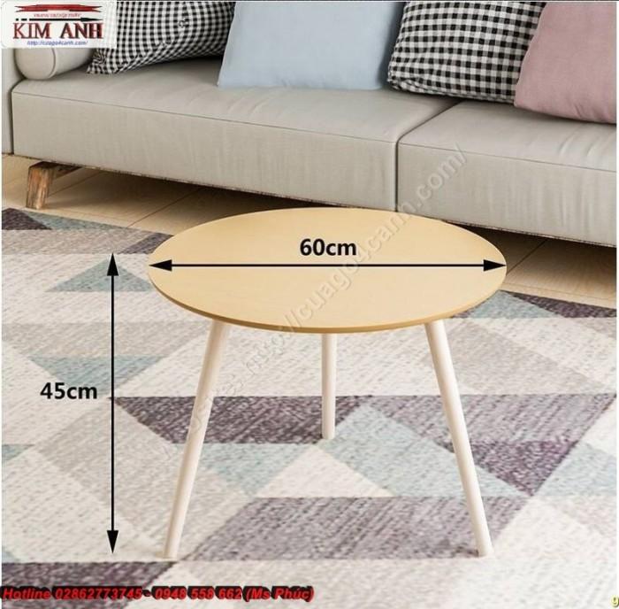bàn sofa ở tphcm1