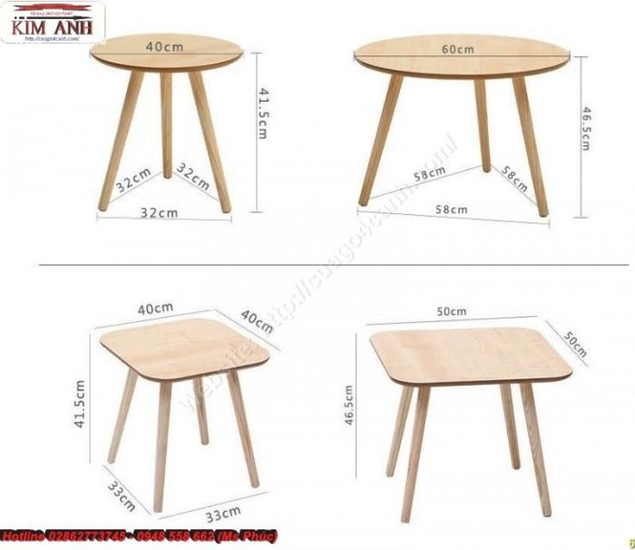 mua bàn ghế sofa online5