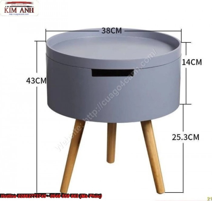 Xem bàn ghế sofa15