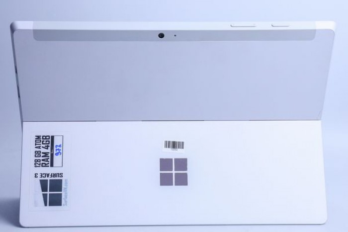 Surface Pro 5 2017 | SSD 128GB | core i5 | RAM 4GB | 97%   - IMI178775