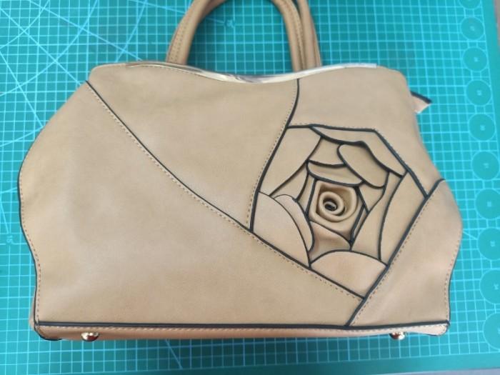 Túi da xả kho giá thanh lý   - TXK04 Suong's House0