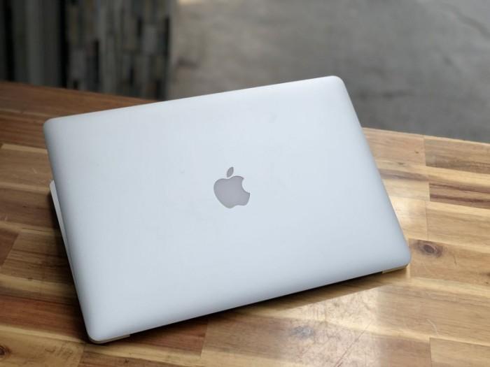 Macbook Pro Retina 15inch 2014, i7 Ram 16G SSD1000G Đẹp Keng Giá rẻ0