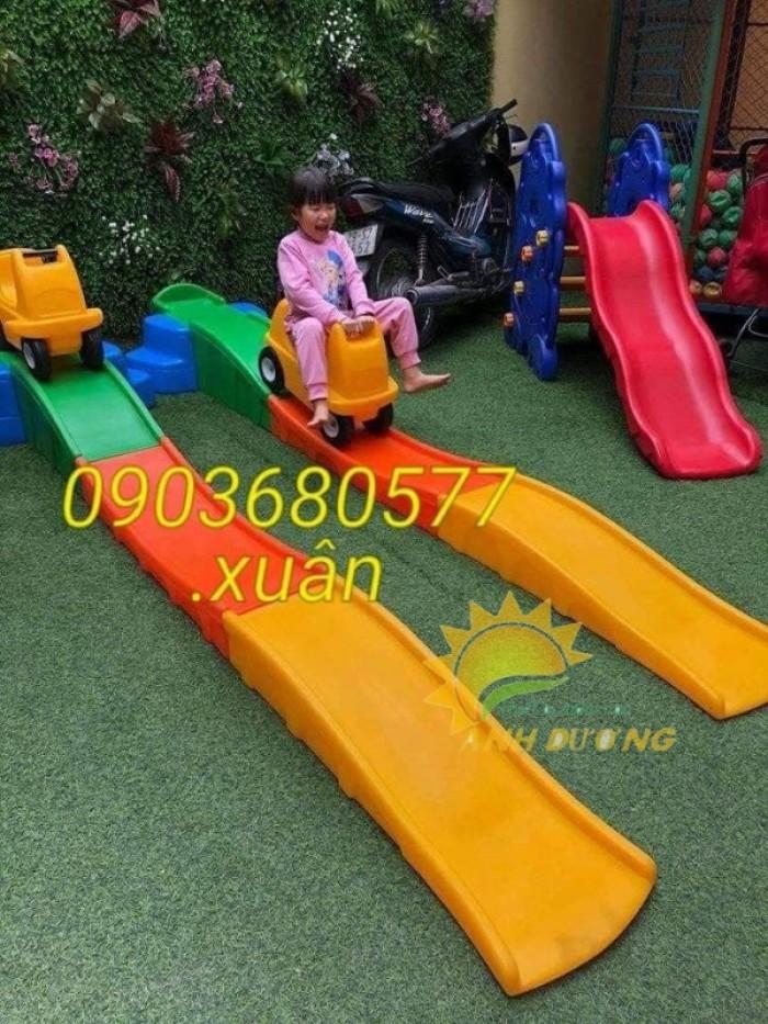 Xe trượt vận động đang yêu cho trẻ em mầm non giá rẻ, chất lượng cao2