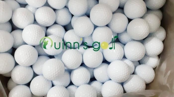 Banh golf nổi giá rẻ0