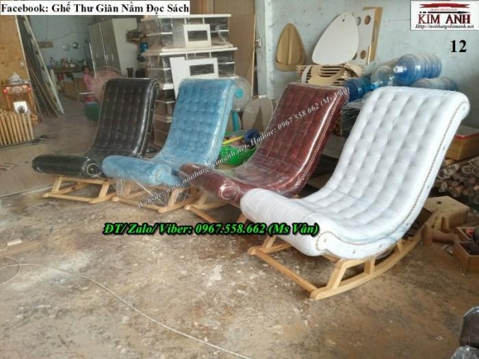 ghế sofa bập bênh Q2 Q7