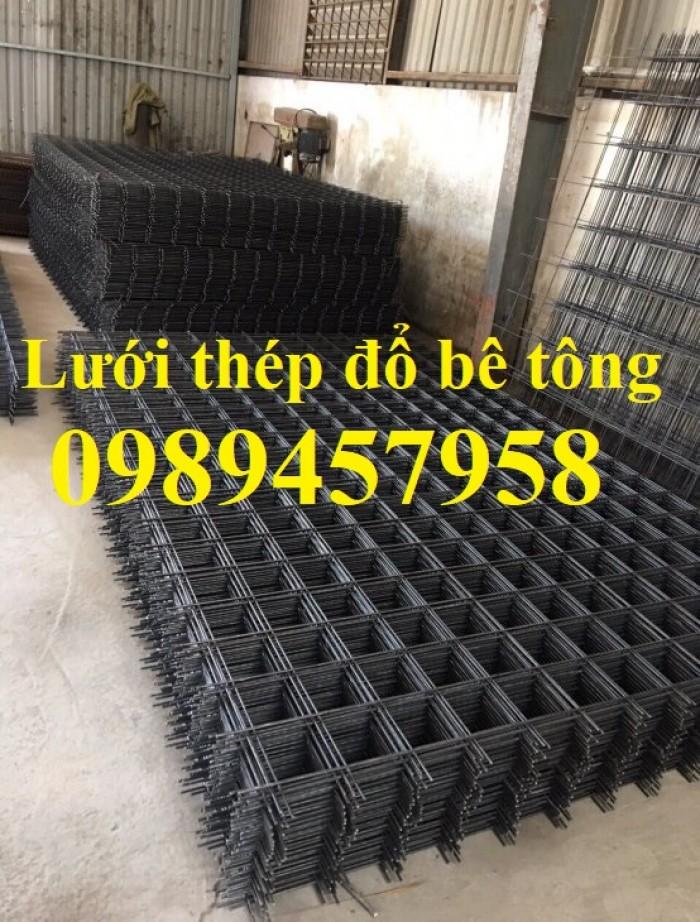 Sản xuất lưới hàn chập phi 3 khổ 1mx2m, 1,2mx2m, 1,5mx3m theo đơn hàng1