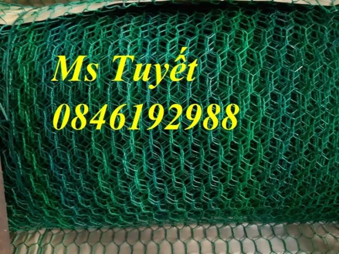 Nơi bán lưới mắt cáo bọc nhựa giá rẻ tại Hà Nội1