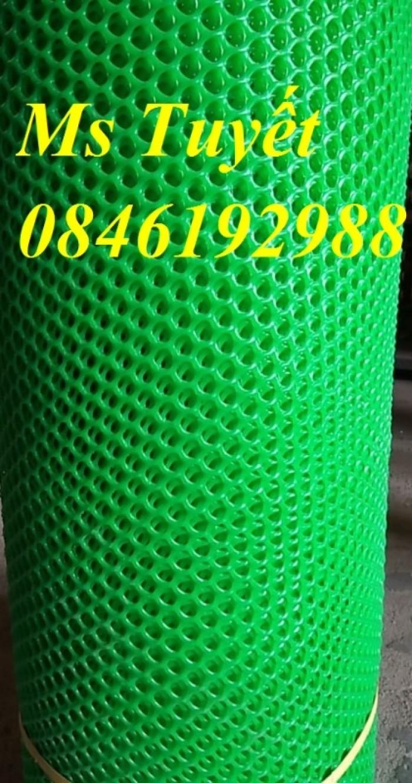 Nơi bán lưới mắt cáo bọc nhựa giá rẻ tại Hà Nội3