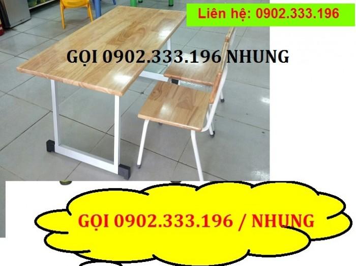 Bàn ghế mầm non, bàn ghế mầm non rẻ, ghế nhựa mầm non5