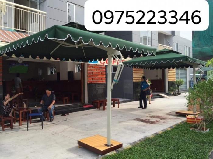 Chuyên sản xuất bàn ghế cafe  giá cả cạnh tranh tại xưởng, giá rẻ bắt ngờ4