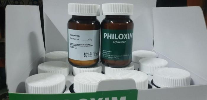 CHuyên phân phối nguyên liệu phòng và trị gan tụy và đường ruột cho tôm1