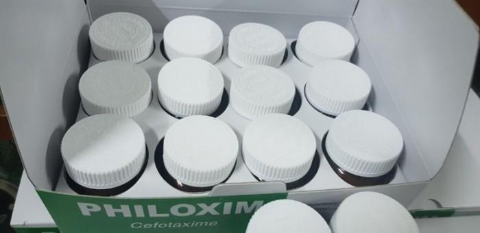 CHuyên phân phối nguyên liệu phòng và trị gan tụy và đường ruột cho tôm0