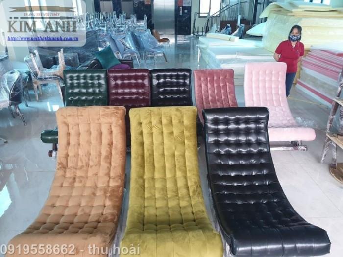 Mua ghế bập bênh ở đâu giá rẻ tại tphcm, mẫu ghế bập bênh đẹp4