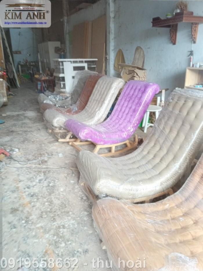 Ghế bập bênh ở TPHCM11