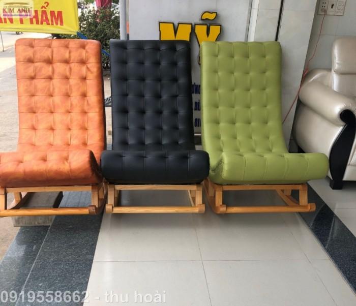 Ghế sofa bập bênh8