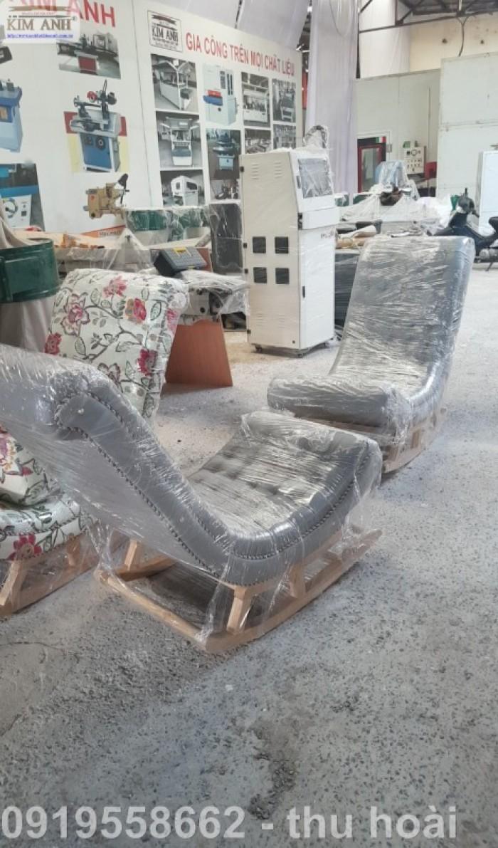 Mua ghế bập bênh ở đâu giá rẻ tại tphcm, mẫu ghế bập bênh đẹp19