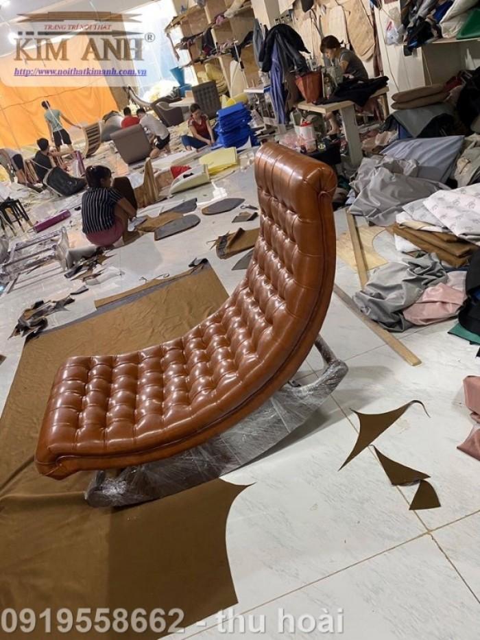 Mua ghế bập bênh ở đâu giá rẻ tại tphcm, mẫu ghế bập bênh đẹp13