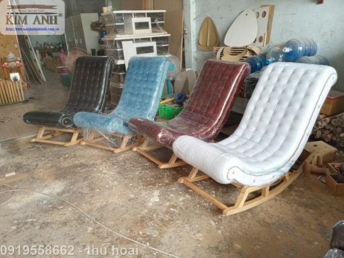 Mua ghế bập bênh ở đâu giá rẻ tại tphcm, mẫu ghế bập bênh đẹp9