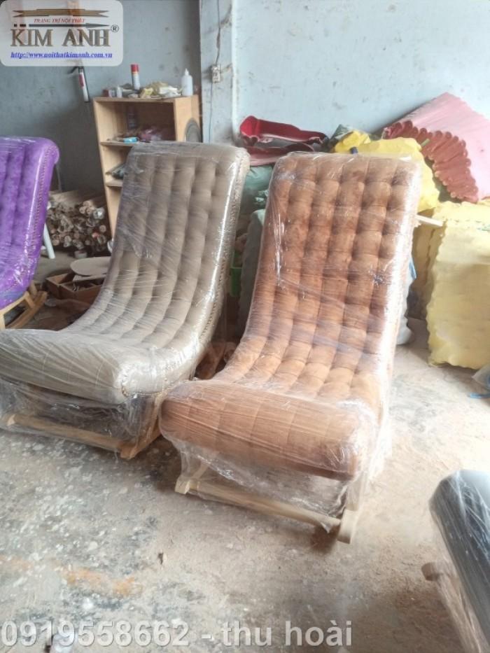 Mua ghế bập bênh ở đâu giá rẻ tại tphcm, mẫu ghế bập bênh đẹp15