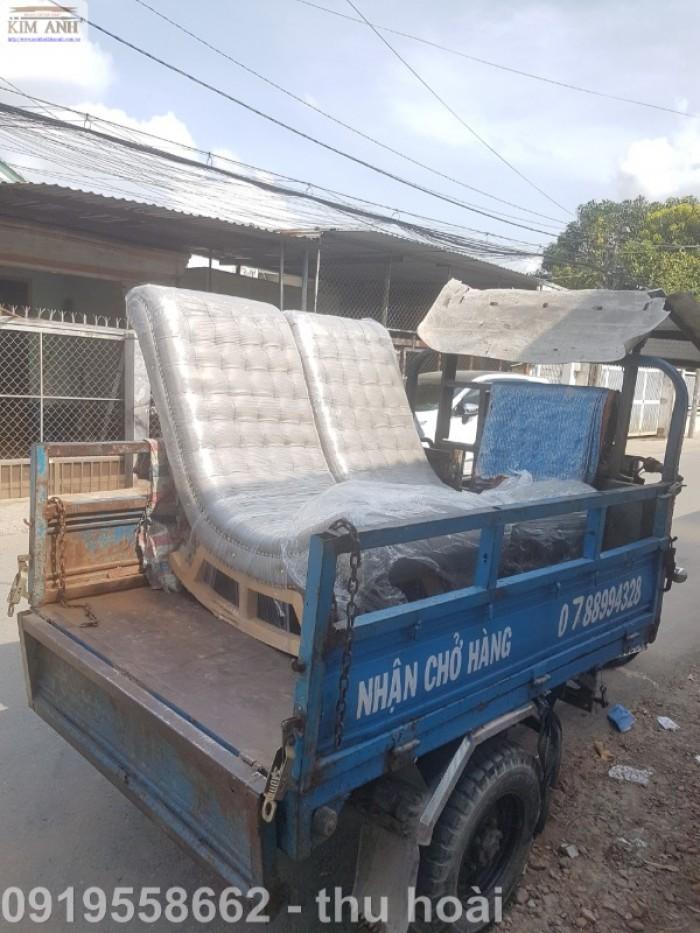 Mua ghế bập bênh ở đâu giá rẻ tại tphcm, mẫu ghế bập bênh đẹp18
