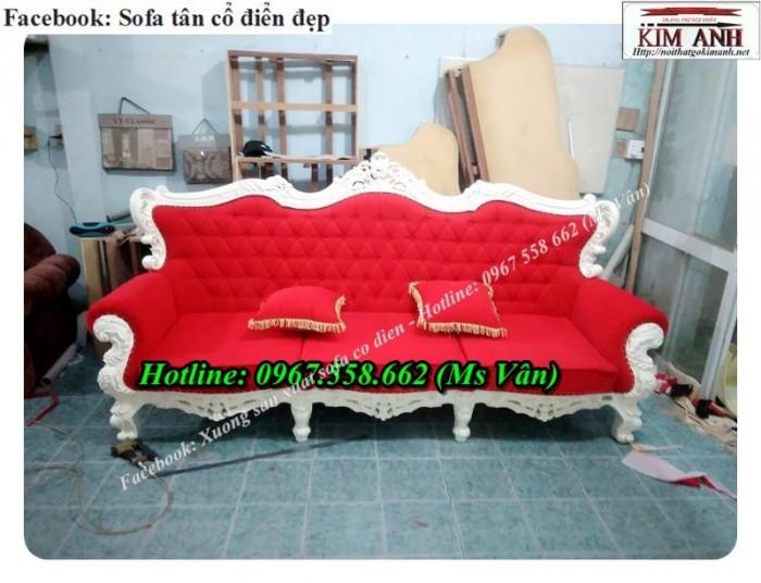 ghế băng tân cổ điển đẹp Bình Dương Tây Ninh
