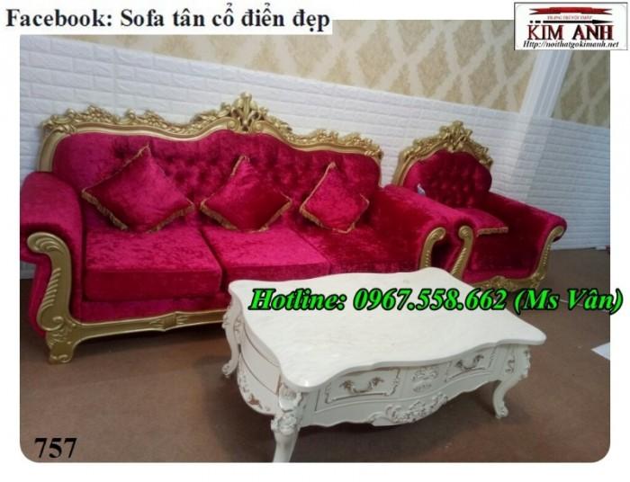 bàn ghế gỗ phong cách châu âu 14