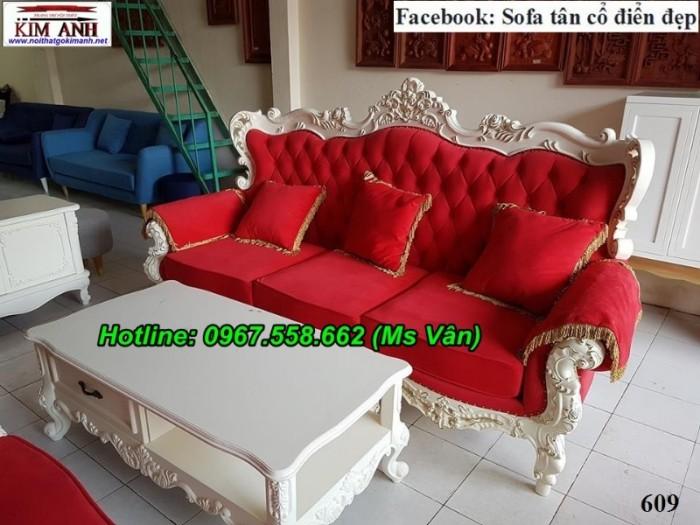 sofa băng co dien tphcm17