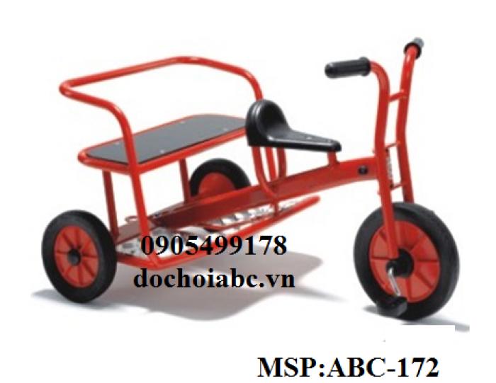 xe chòi chân mầm non gíá rẻ - chất lượng tại quy nhơn0
