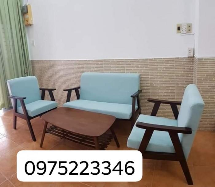 Chuyên cung cấp bàn ghế sofa dùng cho cafe máy lạnh phòng trà..0