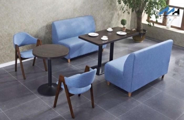 Chuyên cung cấp bàn ghế sofa dùng cho cafe máy lạnh phòng trà..3