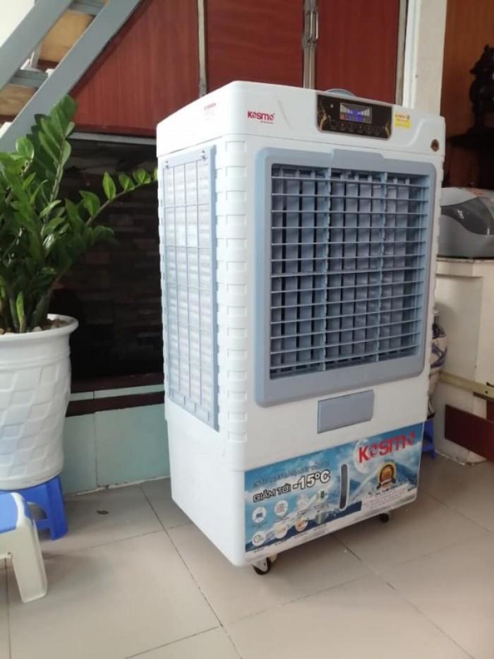 Quạt điều hòa không khí bằng hơi nước KOSMO AK-80004
