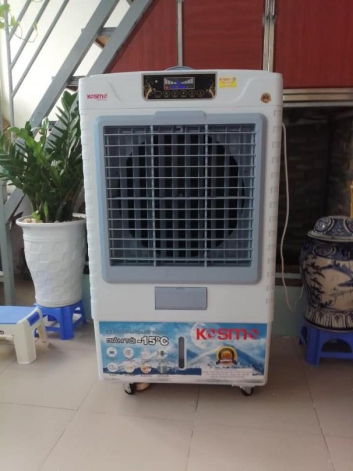Quạt điều hòa không khí bằng hơi nước KOSMO AK-80003