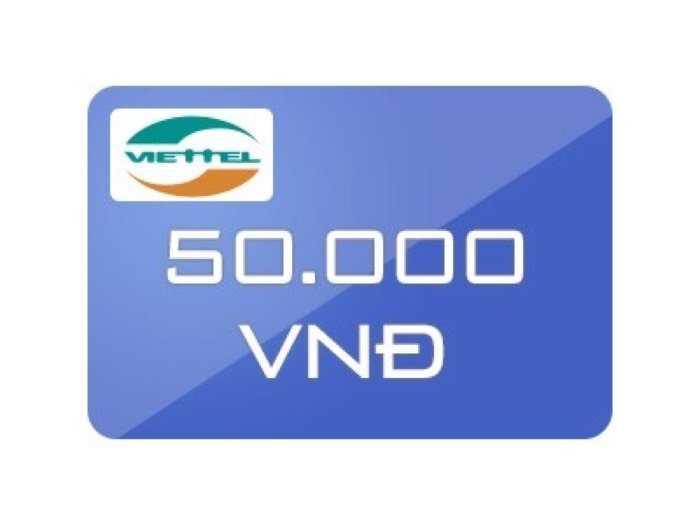 Dịch vụ nạp thẻ Viettel , Mobifone , Vinaphone , Internet vt , K+0