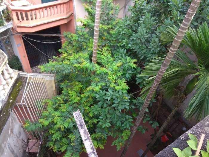 Bán biệt thự sân vườn Thụy Khuê 4,8 tỷ0