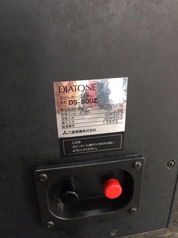 Bán chuyên Loa DOATPME 800Z hàng tuyền chọn4