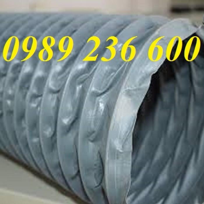 Nhà phân ống gió bụi Simili D125, D150, D200, D250, D300, D350, D400 sẵn kho4