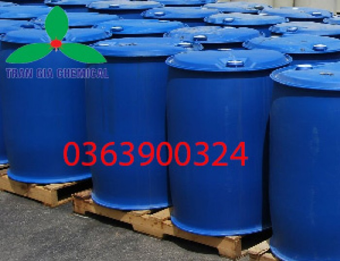 Dung dịch Sodium bisulfite 10% | Dung dịch NaHSO3 10%