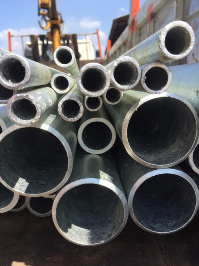 Thép ống phi 140,thép ống đúc phi 140 ,thép ống mạ kẽm phi 140,ống kẽm F1400