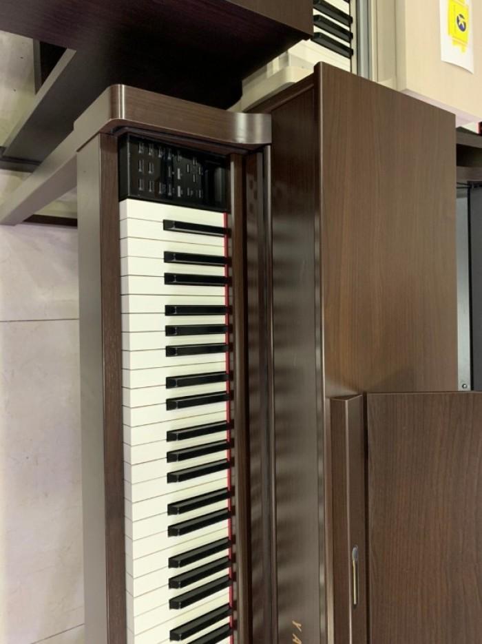 Đàn Piano Yamaha SCLP 5450 - Khát Vọng Music