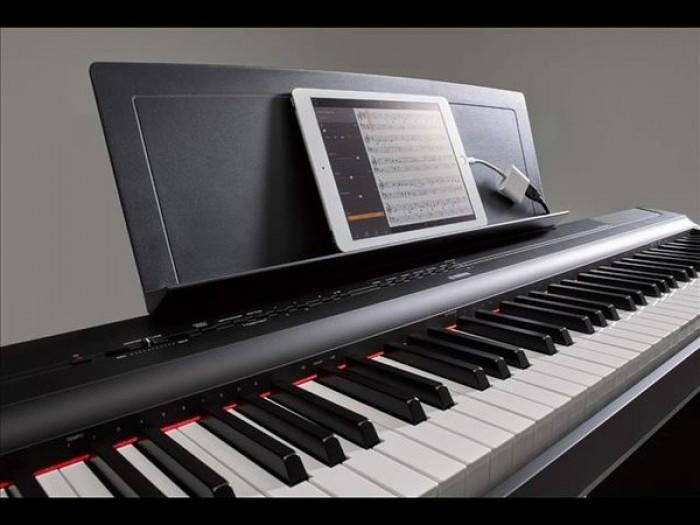 Piano Yamaha P 125 - Khát Vọng Music1