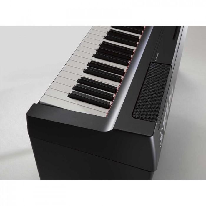 Piano Yamaha P 125 - Khát Vọng Music2