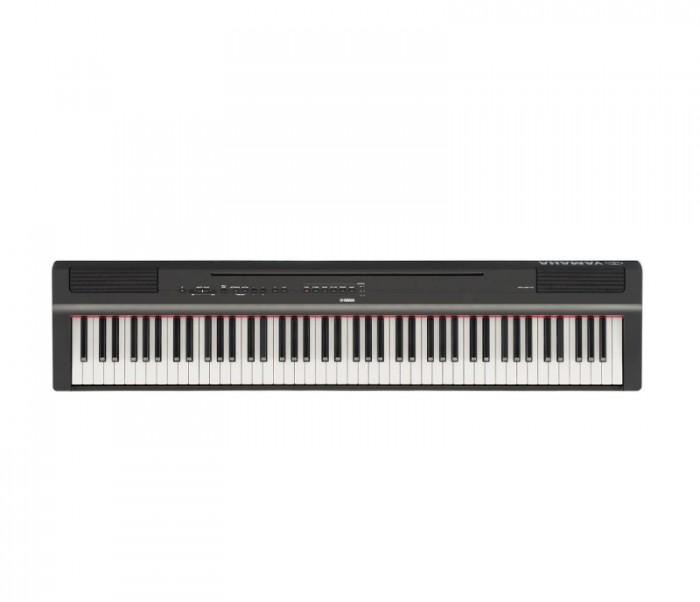 Piano Yamaha P 125 - Khát Vọng Music4