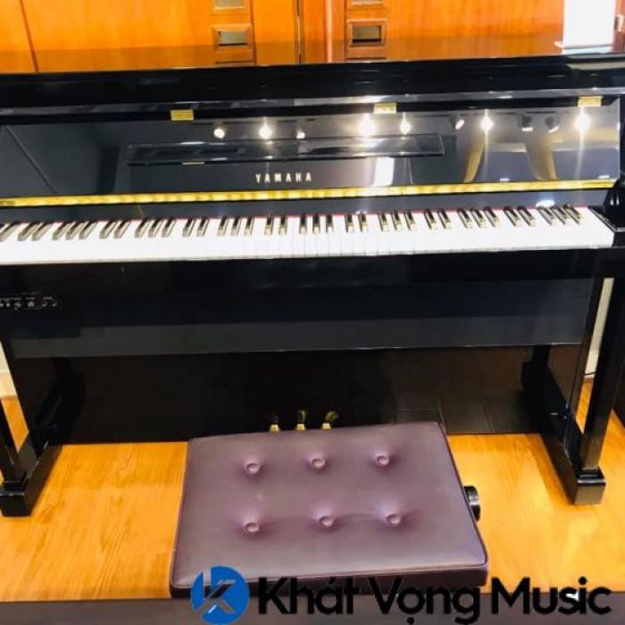PrevNext Đàn Piano Yamaha DUP 220