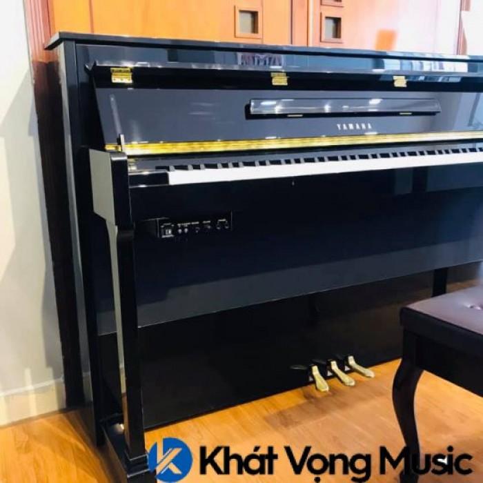PrevNext Đàn Piano Yamaha DUP 222