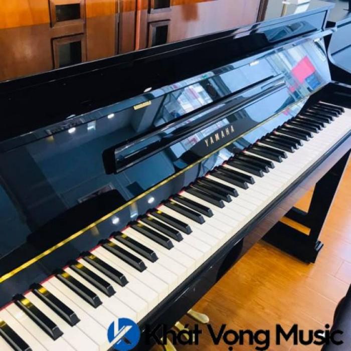 PrevNext Đàn Piano Yamaha DUP 221