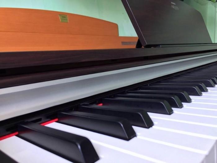 Đàn Piano Điện YAMAHA YDP 141 - Khát Vọng Music0