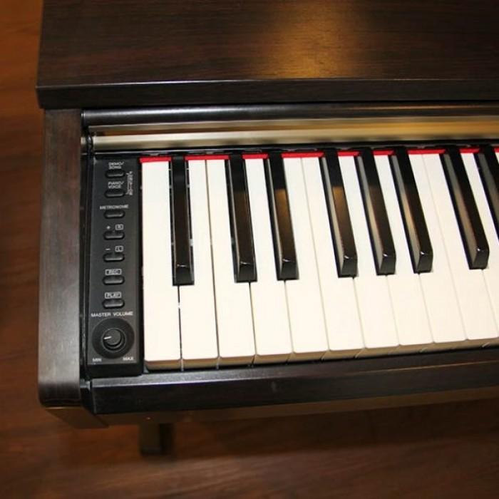 Đàn Piano Điện YAMAHA YDP 161 - Khát Vọng Music7