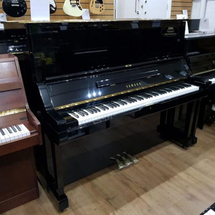 Đàn Piano Yamaha UX Chính Hãng - Khát Vọng Music3