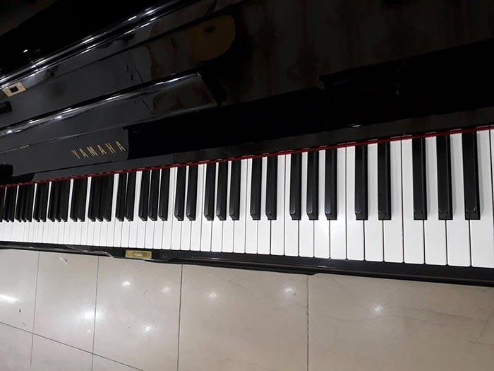 Đàn Piano Yamaha UX Chính Hãng - Khát Vọng Music0