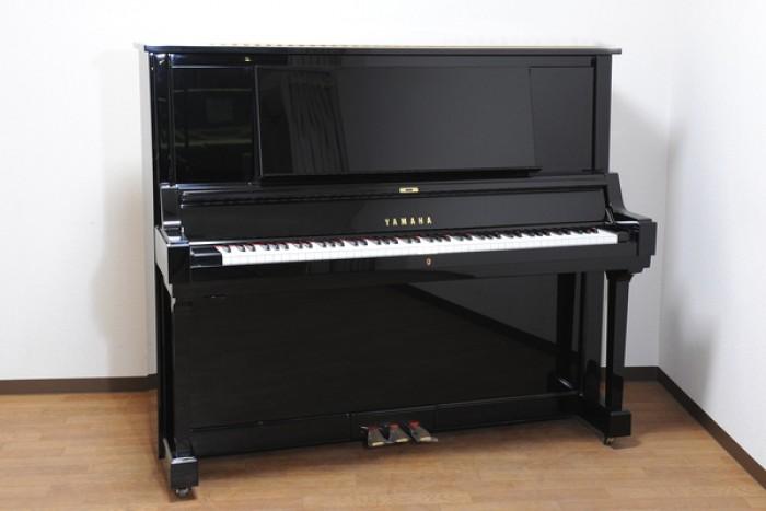 Đàn Piano Yamaha UX Chính Hãng - Khát Vọng Music1